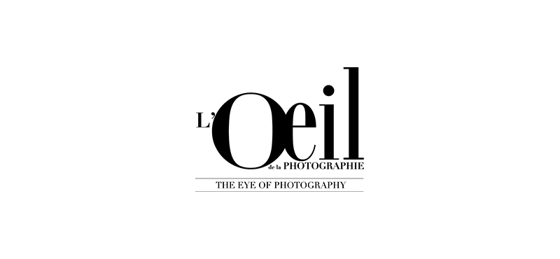 L'Oeil de la photographie - The eye of photography